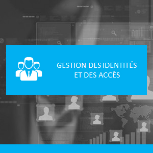 identity-and-access-management-16-pt