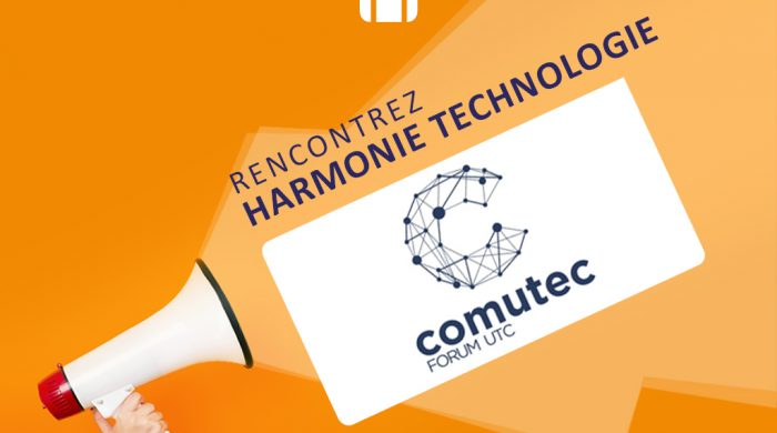 SALON RECRUTEMENT Comutec UTC